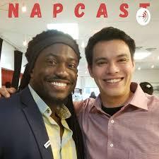 Napcast