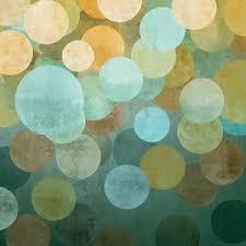 <b>Geometric Abstract Canvas</b> Wall Art | iCanvas