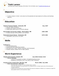 good objective resume pharmaceutical s resume objective for marketing best good objectives for s resumes objective for entry level pharmaceutical s
