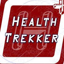 The HealthTrekker Podcast