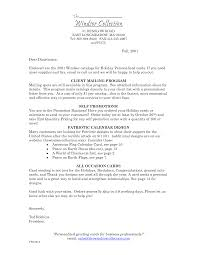 business letter salutations examples business letter  professional letter salutations job offer