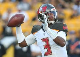 Fantasy Football 2019: Ranking The Top NFL Sleepers & Busts ...