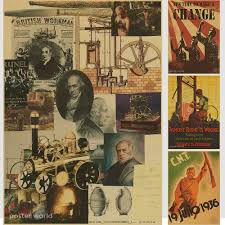 popular industrial revolution buy cheap industrial revolution lots industrial revolution