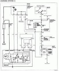 hyundai elantra wiring diagram with blueprint pics 5823 linkinx com 2001 Hyundai Santa Fe Wiring Diagram medium size of hyundai hyundai elantra wiring diagram with simple pics hyundai elantra wiring diagram with 2001 hyundai santa fe wiring diagram
