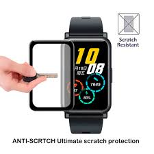 best <b>smart</b> watches water proof list and get free shipping - a758
