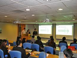 quality alchemist  the fourth presentation team team 4 was studied at hkust and they studied the topic 3 they found the linkage between customer complaint and defect modes