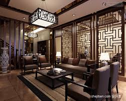 chinese style decor: chinese screens room dividers chinese style living room dividers chinese style living room