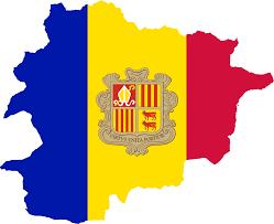 Primera División de Andorra