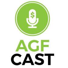 AGF Cast
