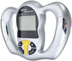 Agam <b>Digital LCD Health</b> Monitor and Body- Buy Online in Bahamas ...