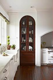 caden design group mediterranean style kitchen with kitchen stove alcove with french range built alcove lighting ideas