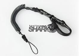 PPT Tactical <b>Military Airsoft Gun</b> Pistol Spring Sling For <b>Hunting</b> ...