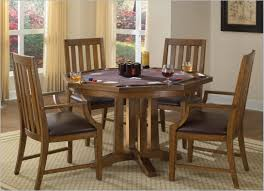 Inexpensive Dining Room Furniture Discount Kitchen Tables