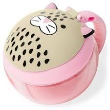 <b>Skip Hop</b>/Cкип Хоп детские <b>товары</b> купить на - ru.babyshop.com