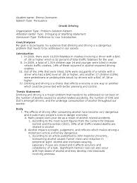drinking and driving essays   drugerreportwebfccom drinking and driving essays