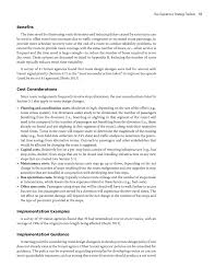 chapter bus operations strategy toolbox a guidebook on page 57