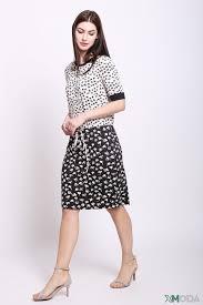 <b>Платье Via Appia</b> — <b>Платья</b> — Женская одежда — X-MODA.RU ...