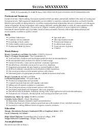 english tutoring resume   sales   tutor   lewesmrsample resume  experienced english tutor resume exles near