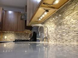 best under cabinet lighting options with led images and brown cupboard also dark cook top photos best undercounter lighting