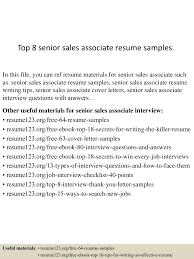 senior business analyst resume sample entry level engineer resume senior business analyst resume sample topsenior sassociateresumesamples lva app thumbnail