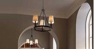 hallway and foyer lighting fixtures brilliant foyer chandelier ideas