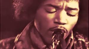 Risultati immagini per Jimi Hendrix