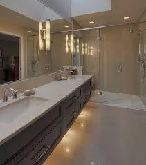 bathroom vanity lighting design of nifty bathroom charming and amazing bathroom vanity lighting concept bathroom modern lighting