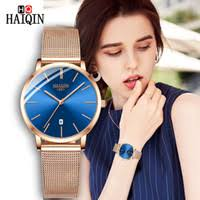 <b>Haiqin Watch</b> Online Shopping   <b>Haiqin Watch</b> for <b>Sale</b>