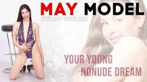 May Model » Страница 7 » X-teenmodels