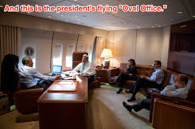 flying oval office the white house skitch air force one air force 1 office