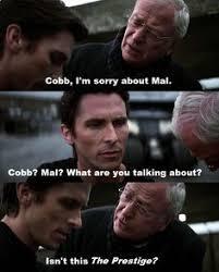 Mr. Nolan on Pinterest | Christopher Nolan, Dark Knight and Dark Night via Relatably.com