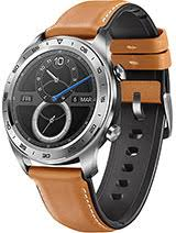<b>Huawei Watch Magic</b> - Full phone specifications