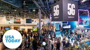 CES 2020: The latest tech trends from smart homes to <b>sex toys</b> ...