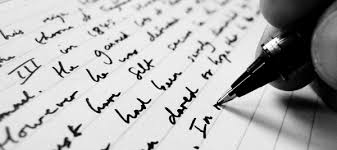 moment of truth essay writing  so dont be afraid to let them  essay writing in history is an exciting challenge we start facing this challenge today and although some of you may get the knack of it before others