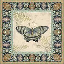 Фурнитура для <b>шкатулок</b> и творчества в МОСКВЕ | бабочки и ...