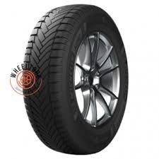 <b>Michelin Alpin 6 225/55</b> R16 XL 99H (не шип) шины - купить ...