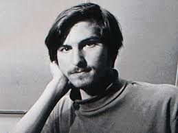 how procrastination helped steve jobs become so successful how procrastination helped steve jobs become so successful business insider