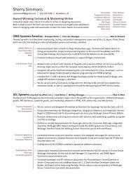 professional marketer resume samples   eager world    professional marketer resume samples   marketing writing resume sample free download