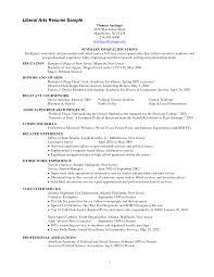 art resume template volumetrics co art manager resume sample art artist resume templates resume template resume template art gallery resume example art consultant resume sample