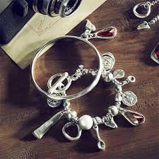<b>Uno de 50</b> - уно де сиквента: world_jewellery — LiveJournal