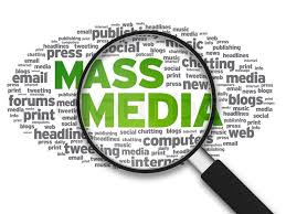 mass media essays  wwwgxartorg essay on mass mediamass media