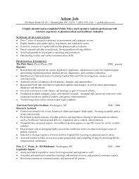 journalism student resume sample template eager world annamua