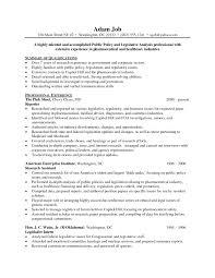 Electrical Engineering Resume Sample  sales associate resume