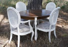 French Dining Room Chairs French Country Dining Set Img Jpg French Country Dining Set Design