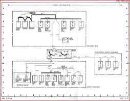 bmw f30 fuse box diagram bmw image wiring diagram bmw e30 320i fuse box diagram bmw image wiring diagram on bmw f30 fuse