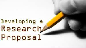 Develop research proposal phd   Universal Essay   research results de A Facebook group for rural nurses to develop research proposal writing skills  Dr Jennifer Chipps  Sydney Nursing School