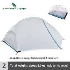 BoundlessVoyage Store - Amazing prodcuts with exclusive ...