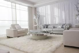 shabby chic sofas living room furniture chic living room