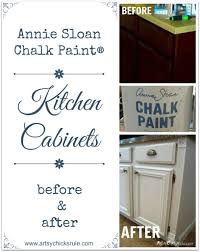chalkboard paint kitchen cabinet makeover appliances:  images about how to paint kitchen cabinets on pinterest cabinets glaz