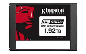 Compare <b>Kingston 1920GB DC450R</b> vs A400 <b>SSD</b> 240GB - Pangoly